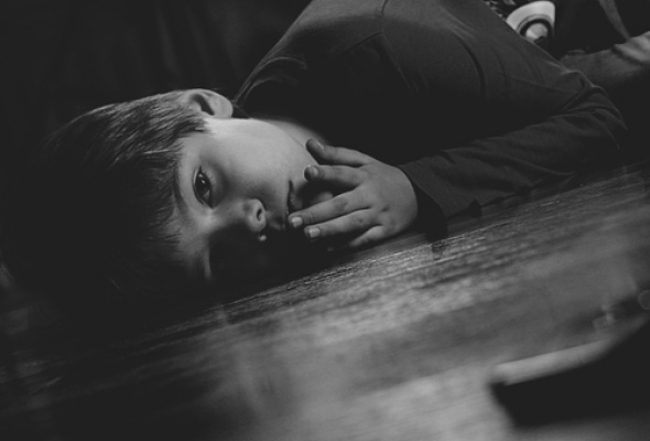 """Алексей Сивков """"Особая реальность (детский альбом)"""" - Фото №1"""