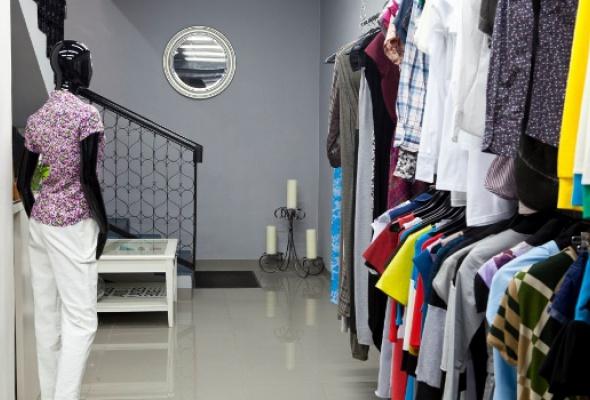 Магазин №8 - Фото №0