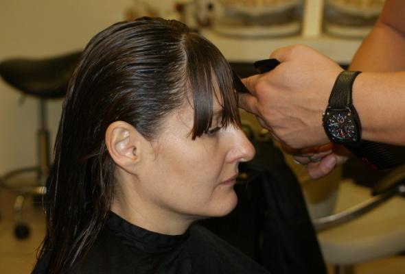 Всалоне Zengo принимает итальянский стилист Джованни Саулино - Фото №1