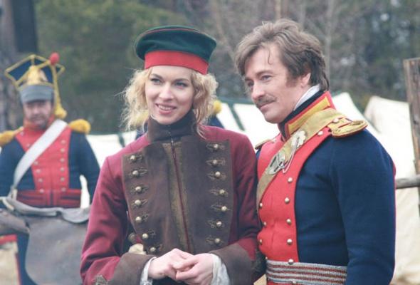 1812: Уланская Баллада - Фото №4