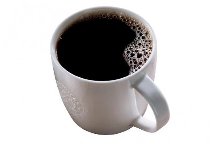 ВStarbucks наливают бесплатный кофе