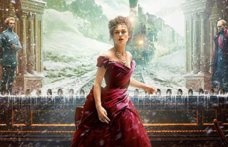 Фестиваль «Новое британское кино»: лучшие фильмы
