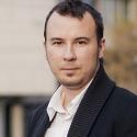 Рубрика «Город— это я»: Иван Носиков