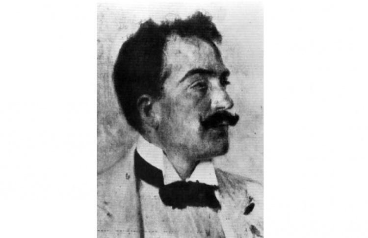Умберто Джордано