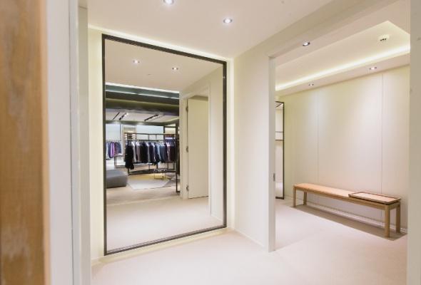 ВЦУМе открылся отдел мужской одежды больших размеров - Фото №3