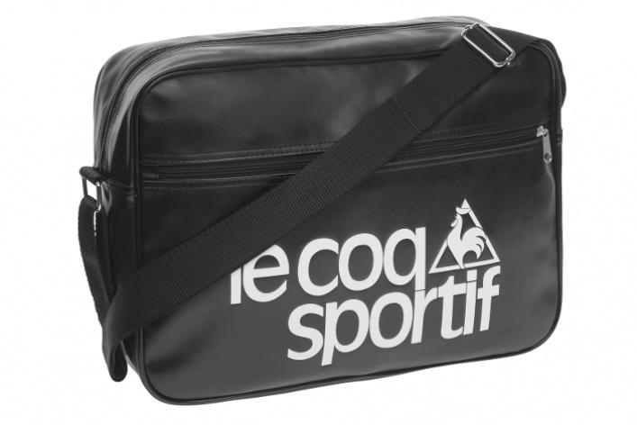 LeCoq Sportif посвятил новую коллекцию студентам