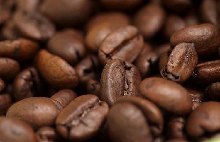 Кофе накухне