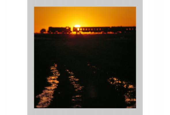 Антон Ланге Путешествия. Greatest Hits. 2006-2009 - Фото №1