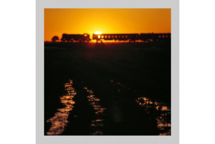 Антон Ланге Путешествия. Greatest Hits. 2006-2009