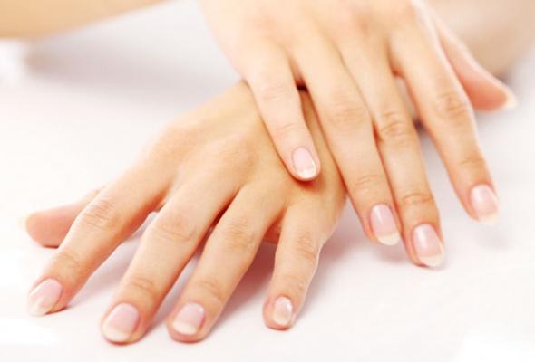 12кремов для сухой кожи рук - Фото №0