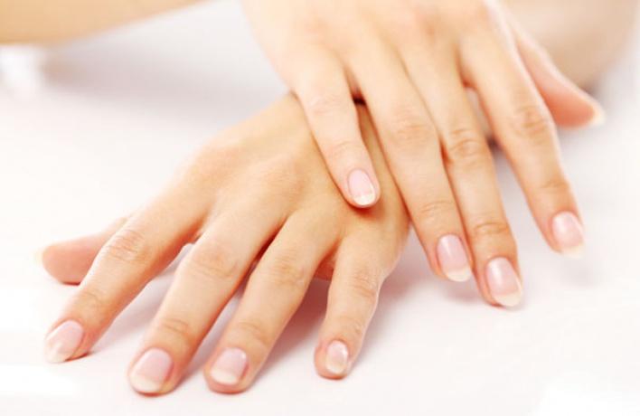 12кремов для сухой кожи рук