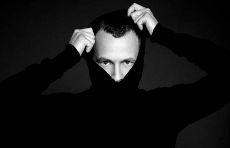 DJs Роберт Диетц, Frivolous, Уилл Сол