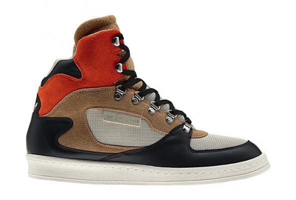 10пар мужских демисезонных ботинок - Фото №2