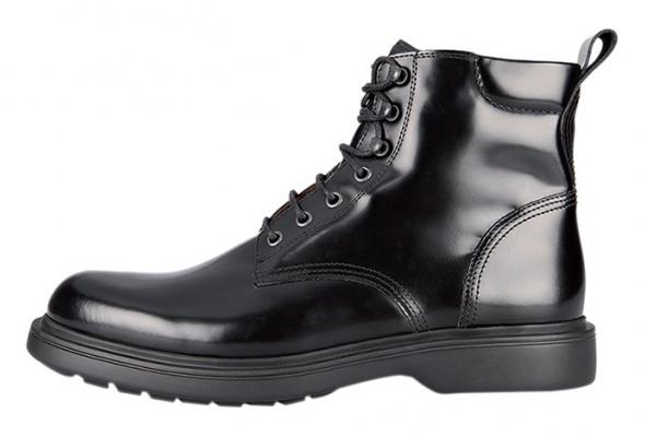 10пар мужских демисезонных ботинок - Фото №6