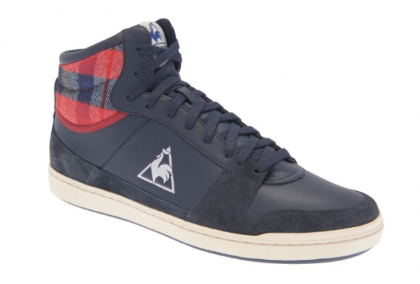 10пар мужских демисезонных ботинок - Фото №4