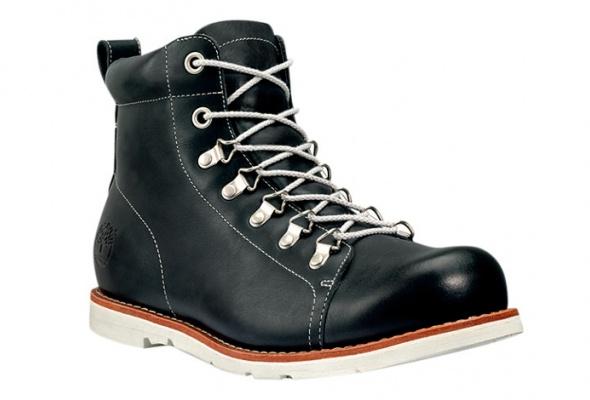 10пар мужских демисезонных ботинок - Фото №3