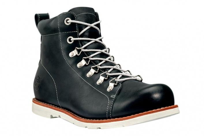 10пар мужских демисезонных ботинок