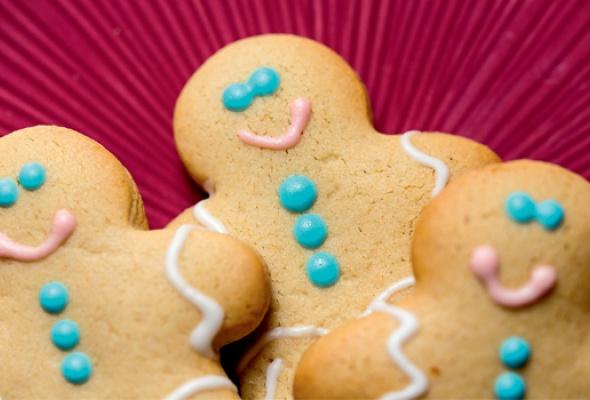 Топ-10мест для любителей сладкого - Фото №0