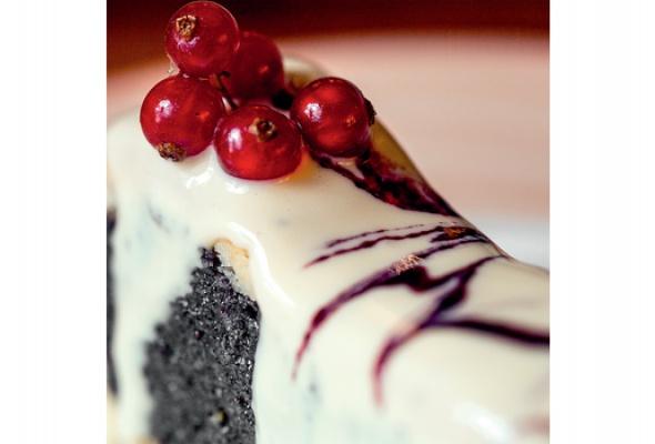Топ-10мест для любителей сладкого - Фото №2