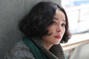 Иноекино: Ночь Ким Ки Дука