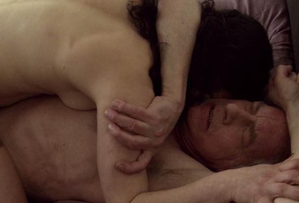 Сексуальные хроники французской семьи - Фото №2