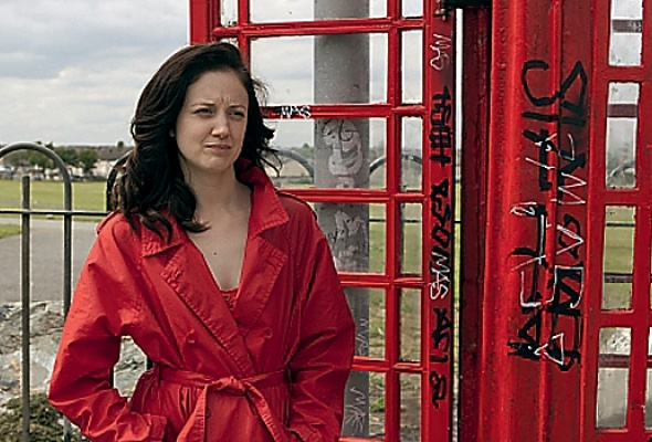 Фестиваль «Новое британское кино» - Фото №2
