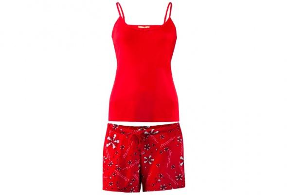 Zarina выпустила коллекцию пижам вподдержку Благотворительного фонда «Рауль» - Фото №1