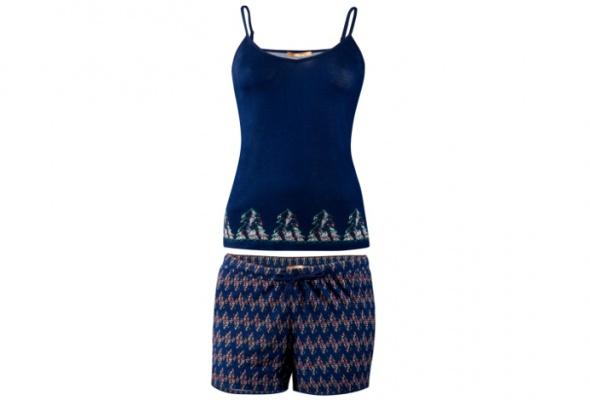 Zarina выпустила коллекцию пижам вподдержку Благотворительного фонда «Рауль» - Фото №3