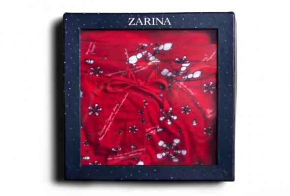 Zarina выпустила коллекцию пижам вподдержку Благотворительного фонда «Рауль» - Фото №0