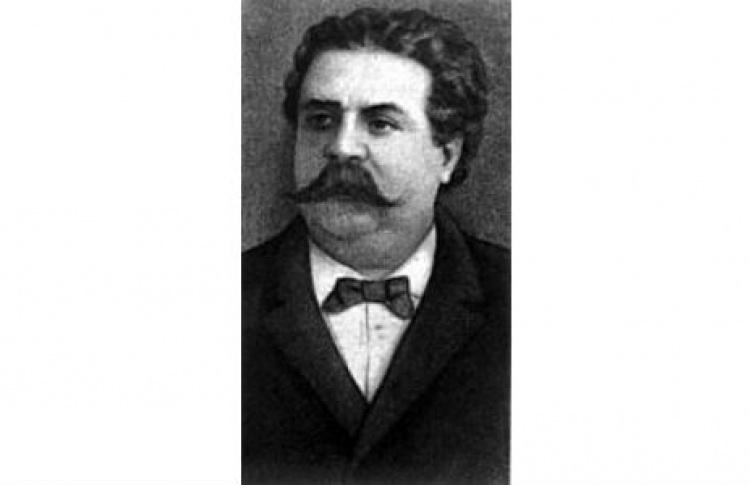 Вацлав Рейзингер