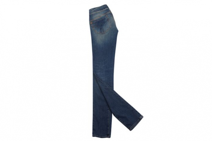 ВCalvin Klein Jeans привезли зимнюю коллекцию