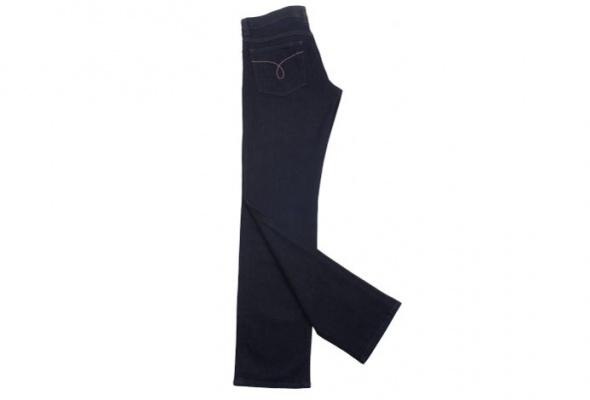 ВCalvin Klein Jeans привезли зимнюю коллекцию - Фото №11