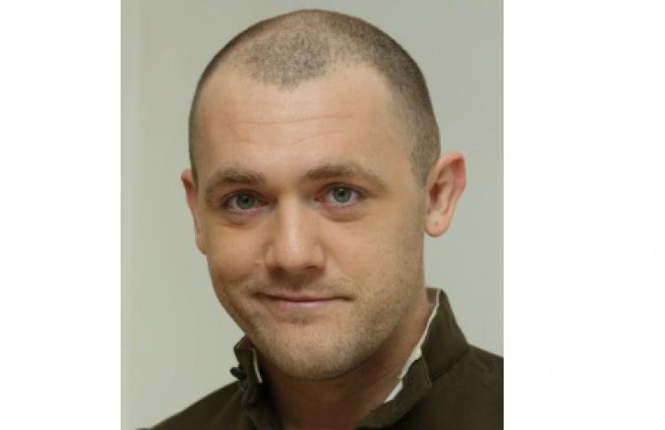 Денис Шведов