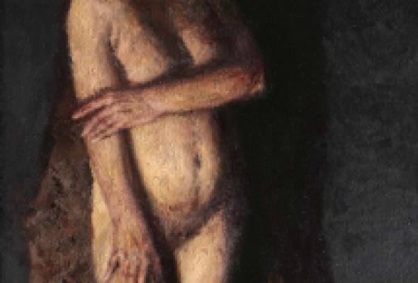 «Гелий Коржев. Библия глазами соцреалиста» - Фото №4