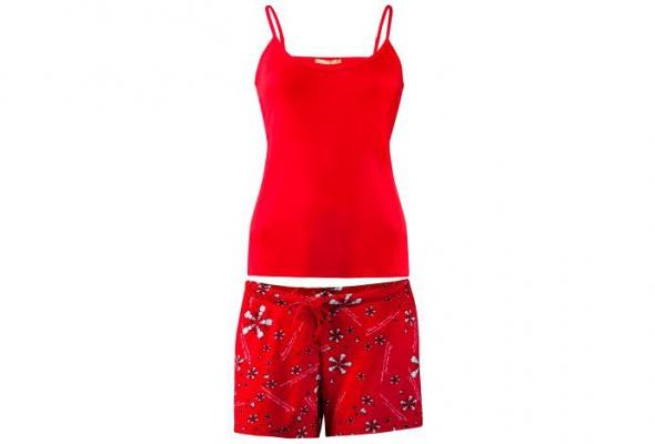 Zarina выпустила коллекцию пижам вподдержку Благотворительного фонда «Рауль» - Фото №2