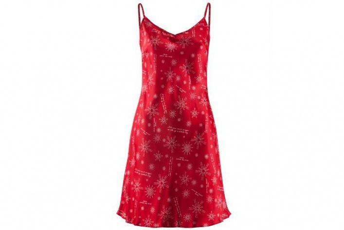 Zarina выпустила коллекцию пижам вподдержку Благотворительного фонда «Рауль»