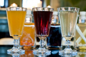 5продуктов, которые нужно есть вноябре