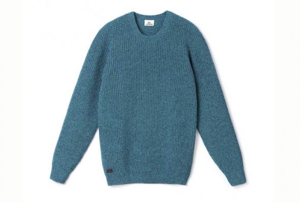 15мужских свитеров - Фото №1