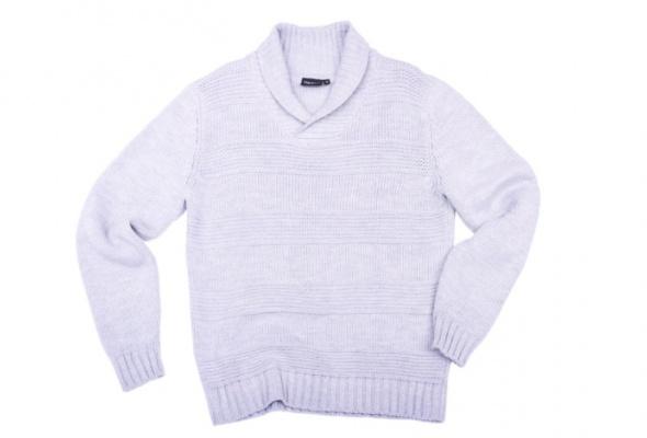 15мужских свитеров - Фото №3