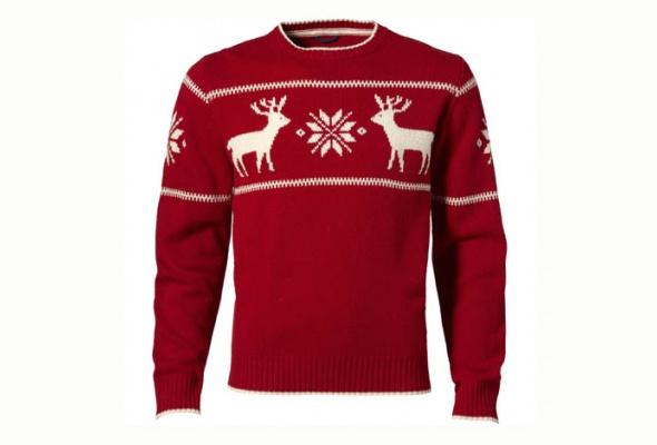 15мужских свитеров - Фото №0