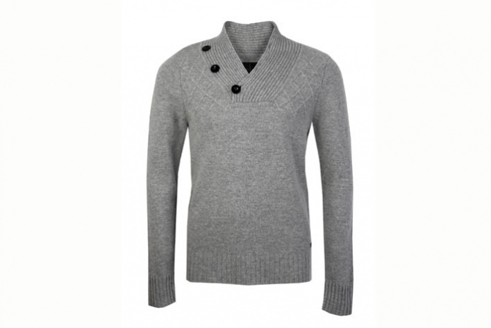 15мужских свитеров