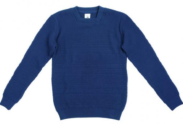 15мужских свитеров - Фото №6