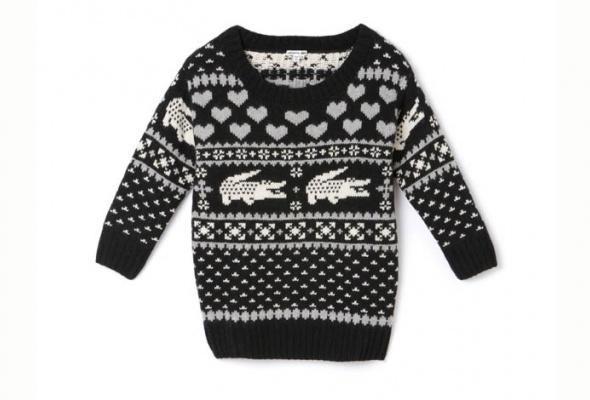 25женских свитеров - Фото №5