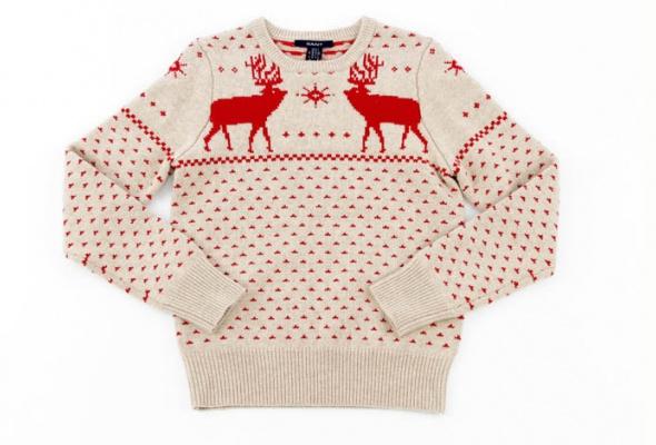 25женских свитеров - Фото №0