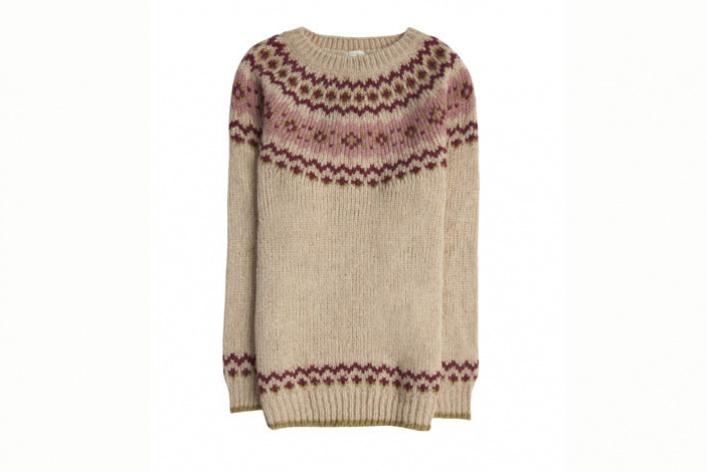 25женских свитеров