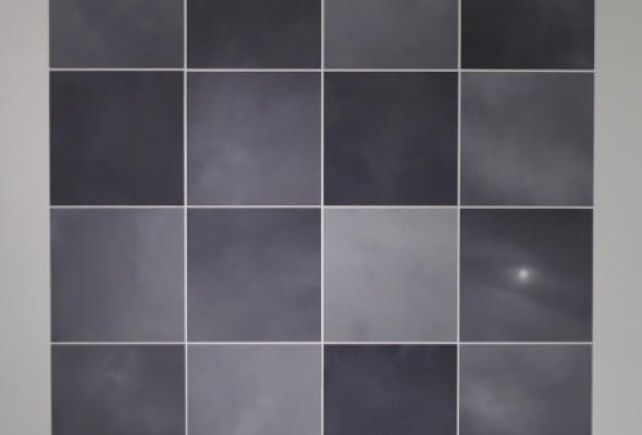 Сергей Огурцов «Заметки к теории призраков» - Фото №0