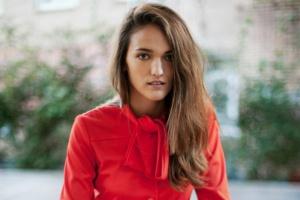 НаArtplay открылся магазин винтажной одежды изЛондона