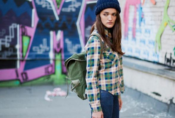 НаArtplay открылся магазин винтажной одежды изЛондона - Фото №1