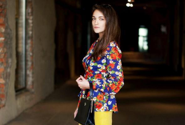 НаArtplay открылся магазин винтажной одежды изЛондона - Фото №3