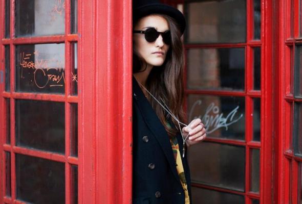 НаArtplay открылся магазин винтажной одежды изЛондона - Фото №4